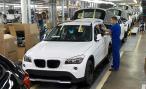 Россияне не верят, что чиновников можно пересадить на отечественные автомобили