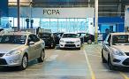 Правительство примет меры по поддержке автопрома в условиях ВТО