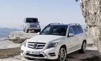 Mercedes-Benz опубликовал новые российские цены на свои модели с 1 июля 2012 года