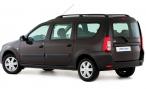 АВТОВАЗ разрабатывает три новых модели Lada