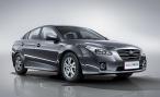 FAW нашел в России партнера по продаже легковых автомобилей