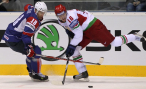 Белоруссия выгнала «Шкоду». Сделает ли то же самое Россия?
