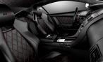 Aston Martin Джеймса Бонда из «Кванта милосердия» продали на аукционе за $390 тысяч