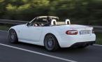 Mazda представит MX-5 нового поколения в апреле в Нью-Йорке