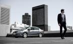 Акции PSA Peugeot Citroen исключают из главного фондового индекса Франции CAC 40