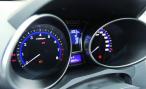 Hyundai и Kia заплатят автовладельцам за неверную информацию о расходе топлива