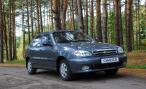 Украина выступает за отмену утилизационного сбора для украинских автомобилей