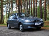Утилизационный сбор в России остановит украинские автозаводы