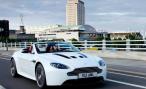 Aston Martin и Lotus могут объединиться