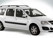 АВТОВАЗ установил гарантию на Lada Largus: 3 года или 100 тыс. км пробега