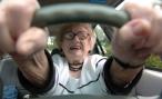 Немецкие эксперты назвали водителей BMW самыми агрессивными на дороге