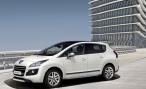 PSA Peugeot Citroen и BMW завершили сотрудничество