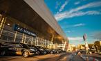 В Петербурге открылся новый дилерский центр Hyundai – «Рольф Лахта»