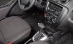 Lada Granta люкс с «автоматом». От 408 200 рублей