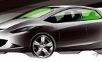 Mazda1. Почему бы и нет?