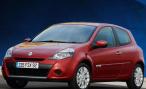 Старый Renault Clio останется на рынке как Clio Collection