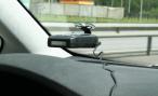 ГИБДД Татарстана требует запретить радар-детекторы