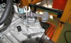 АВТОВАЗ будет выпускать собственную «коробку-автомат»