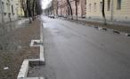 В Екатеринбурге дали названия новым улицам