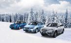 Lifan Motors представит в России четыре новых модели до конца года