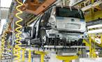 ЕБРР назвал автомобилестроение наиболее перспективным направлением для инвестиций в Россию