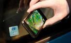 Hyundai представляет концепткар i30 для владельцев мобильных телефонов