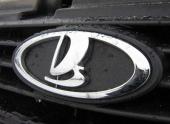 В России вновь выросли цены на автомобили Lada