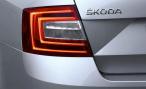 Skoda раскрыла информацию о двигателях для новой Octavia