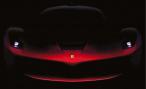 Ferrari будет выпускать по семь тысяч машин в год