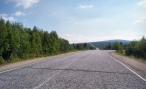 Дороги в Челябинской области теперь имеют срок годности