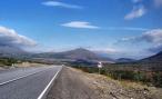 Максимальную скорость на трассе «Кавказ» повысят до 110 км/ч