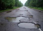 ЛДПР предлагает выплачивать ОСАГО за «косяки» коммунальщиков