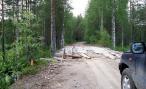 Губернатор Приморья предлагает ввести в крае общественную приемку дорог