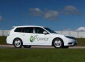 Saab вернется на конвейер до конца 2013 года