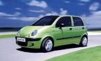 Дешевле Daewoo машин в России в 2012 году нет