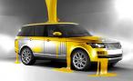 Основные этапы кузовных работ при ремонте автомобиля