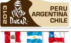 В Перу стартует 35-й ралли-рейд «Дакар»
