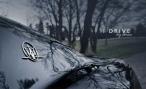 Maserati представляет глобальную базу подержанных автомобилей на продажу