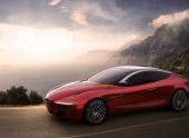 Alfa Romeo откажется от хетчбэков в пользу седанов и кроссоверов