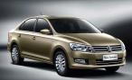 Volkswagen анонсировал новый бюджетный автомобиль для развивающихся стран