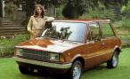 Fiat создаст бюджетный бренд для конкуренции в Европе с румынской Dacia