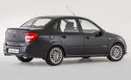 АВТОВАЗ изменил условия прохождения ТО автомобилей Lada для тех, кто мало ездит