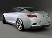 Alfa Romeo готовит конкурента BMW 5-Series