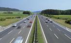 Правительство предлагает расширить дорогу к «Домодедово» до шести полос