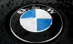 Forbes назвал BMW самой успешной автокомпанией в мире