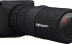 Видеорегистратор Highscreen Black Box Outdoor. Два в одном