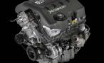 Владельцы автомобилей Ford в США пожаловались на двигатели EcoBoost