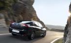 Следующая Renault Laguna будет более яркой и эмоциональной