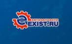 Обновление каталога ТО в магазине Exist.ru (Mitsubishi Outlander III, Ford Focus III, Mercedes ML-Class III, Volvo XC 90)