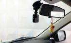 Только пристальный взор видеонаблюдения защитит ваш автомобиль